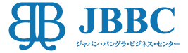 JBBC's logo